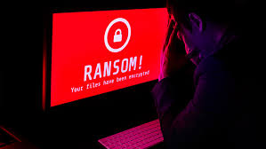 Worst Ransomware Attacks | Kaspersky