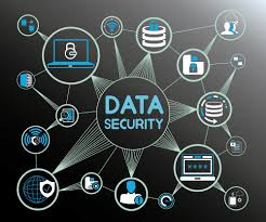 Key Challenges Companies Face With Big Data Security - SmartData ...