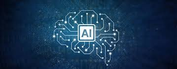 Realizing the Growth Potential of AI
