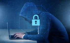 State-Sponsored Cyberattacks: Are They on the Rise?